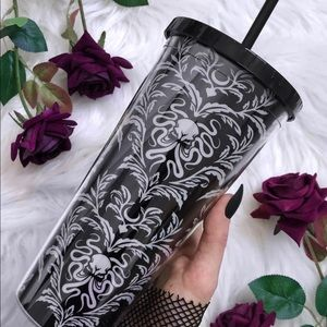 Killstar Cthulhu ColdBrew Cup